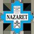 Centrum Edukacyjne Siostr Nazaretanek w Kaliszu